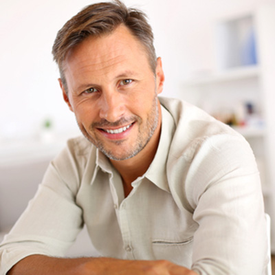 Male Hormone Replacement Therapy in Frisco area