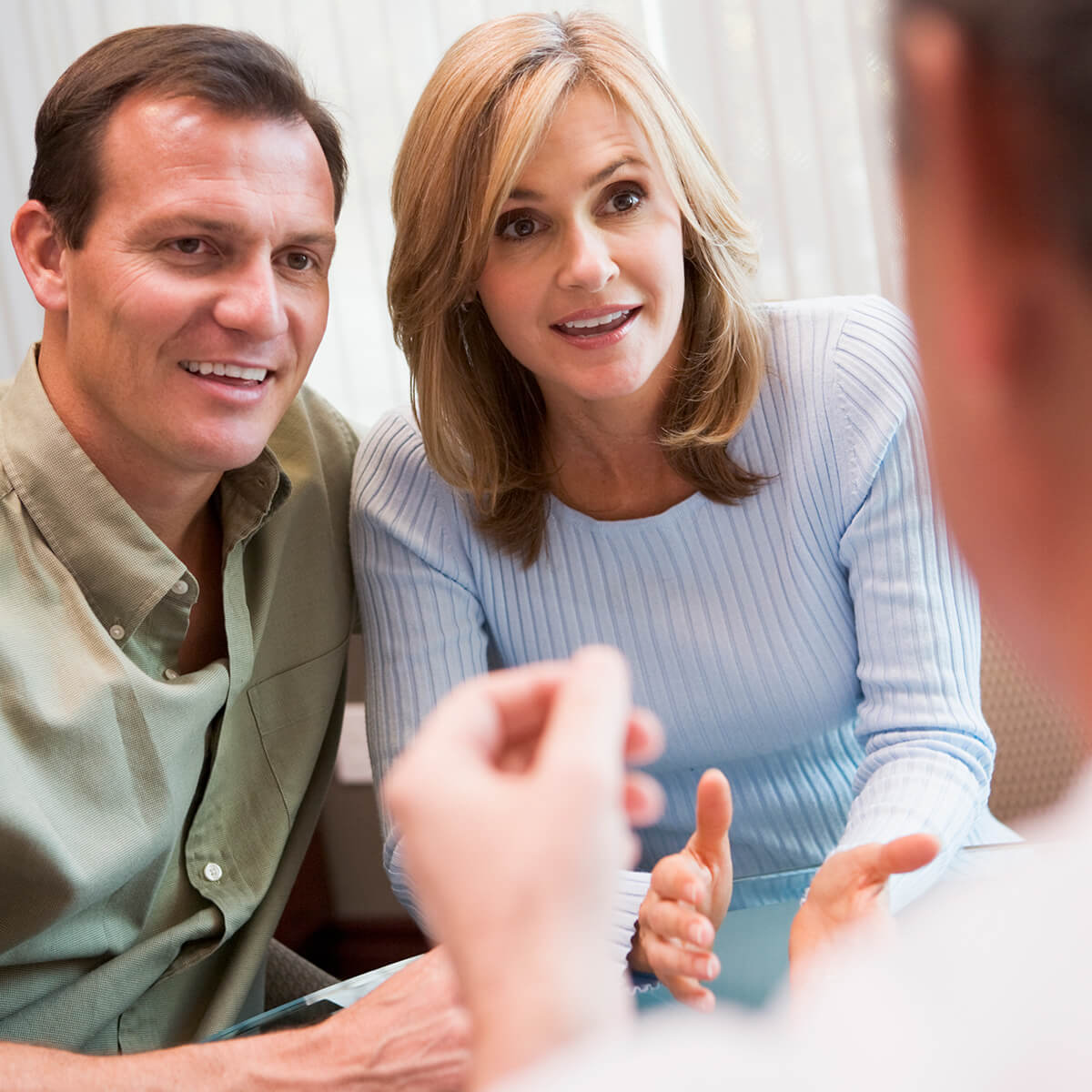 Causes and Treatment for Erectile Dysfunction in Frisco, TX Area